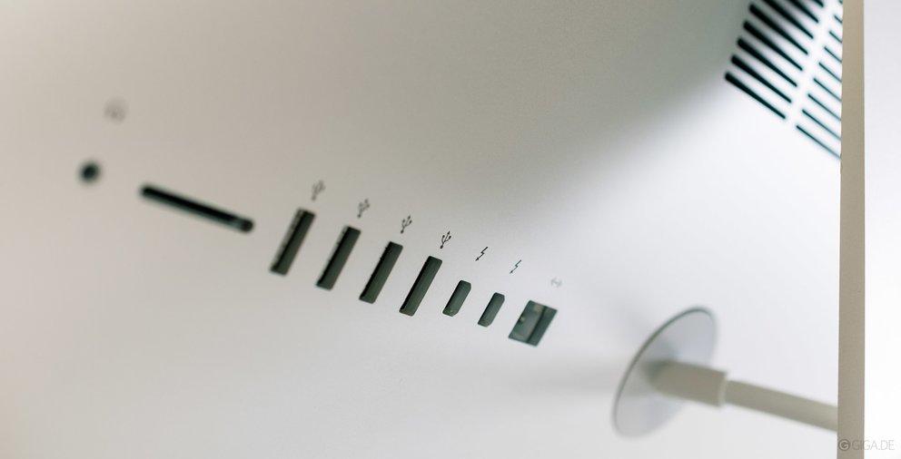 imac-test-2015-4k-anschlusse