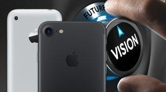 10 Jahre iPhone: 27 Meilensteine – welches Modell war bisher am innovativsten?