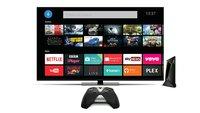 Shield TV: Die 5 besten Medien-Apps für Nvidias Set-Top-Box