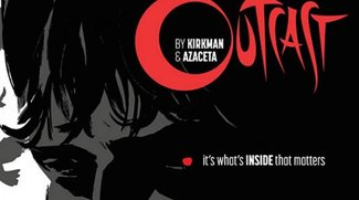 Outcast-Serie: Trailer, Besetzung, Release & Deutschland-Start