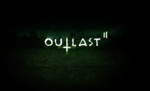 Outlast 2 bekommt PS4-Pro-Support