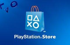 PlayStation Store: Bis zu 55...