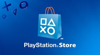 PlayStation Store: Bis zu 55 Prozent Rabatt auf aktuelle Spiele