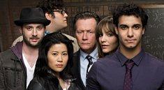 Scorpion Staffel 4: Wann geht es im Free-TV weiter? Ausstrahlung, Episodenliste & mehr