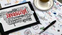 Firefox: JavaScript deaktivieren - Anleitung