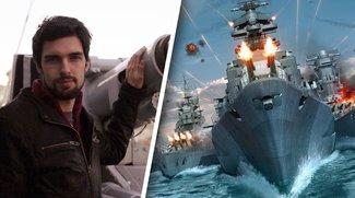 World of Warships: So ist das Leben auf dem Kriegsschiff