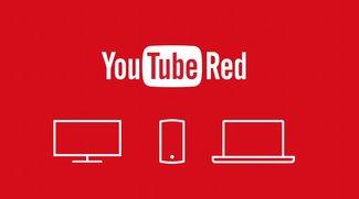 YouTube Red: Musik- und Videodienst für 10 Dollar monatlich angekündigt