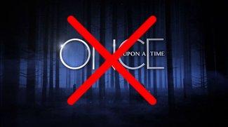 Abgesetzt: Mit diesen Serien habe ich 2015 Schluss gemacht!