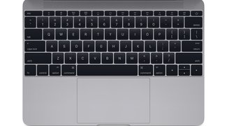 Neues MacBook und 13-Zoll-MacBook Pro angeblich im Frühjahr, 15-Zoll-MacBook Pro später
