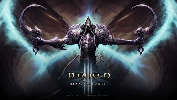 Diablo: Stellenanzeige von Blizzard deutet auf neues Spiel hin