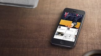Facebook Notify: News-App soll in der kommenden Woche erscheinen
