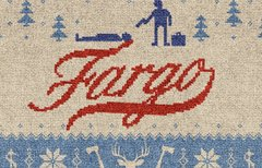 Fargo Staffel 3: Trailer,...