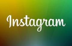 Instagram Bio: Alles Wichtige...