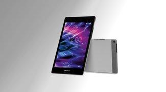 ALDI-Tablet: 8-Zoller Medion P8314 ab 21.12. bei ALDI Nord erhältlich