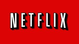 Netflix Abo Beenden