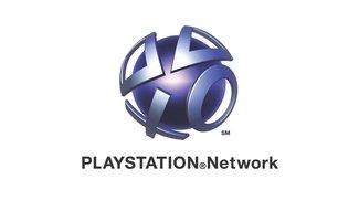 """Sony verschickt """"Goldene Tickets"""" als Gutscheine für das PSN"""