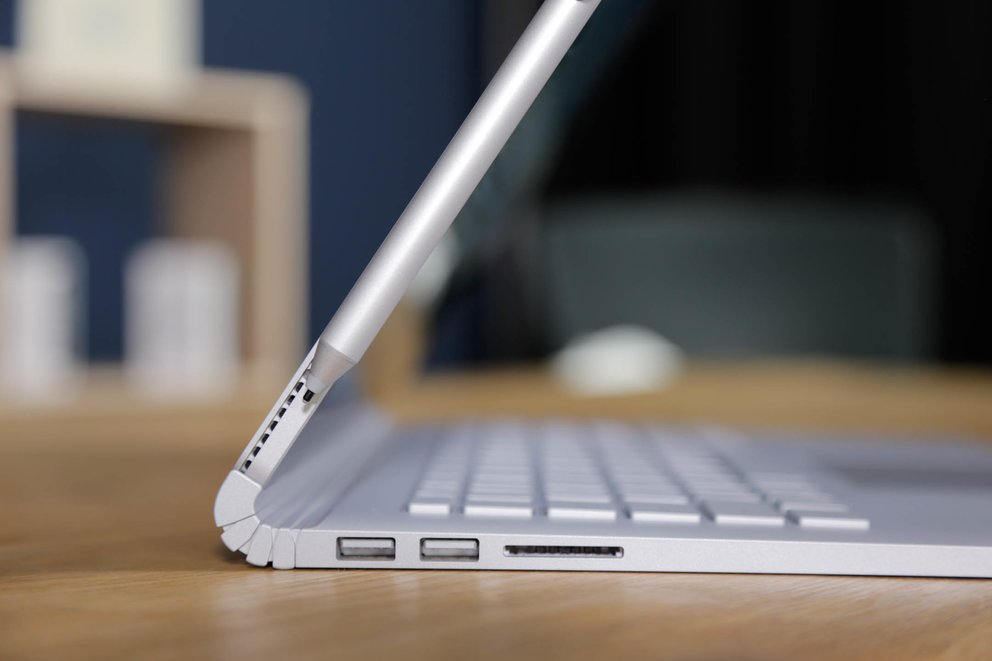 Surface-Book-Test-8