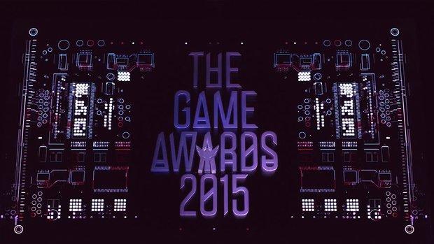 The Game Awards 2015: Geoff Keighley verspricht viele Weltpremieren!
