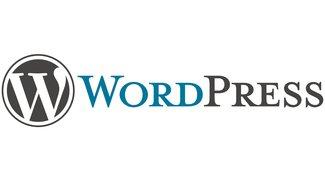 WordPress.com erscheint im neuen Design und stellt neue Mac-App vor