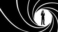 Die 7 schlechtesten Bond Songs