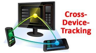 Cross-Device-Tracking – was ist das? Wie schützen? Einfach erklärt