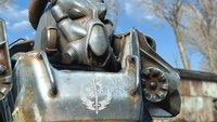 Fallout 4: Fraktionen gegenübergestellt - für wen zieht ihr in den Kampf?
