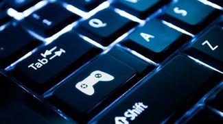 Mechanische Tastaturen: Beste Gaming-Keyboards erklärt!
