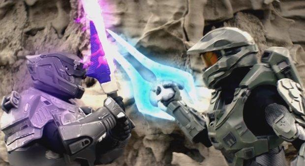 Halo vs. Destiny: Welches Spiel ist jetzt eigentlich wirklich besser?