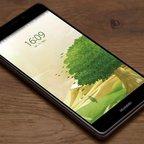 Die 12 besten EMUI-Designs: Themes für Huawei Mate S, Mate 7, P8 (Lite), Honor 6, 7 und Co.