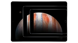 Bericht: iPad 2 weiterhin beliebtestes Apple-Tablet