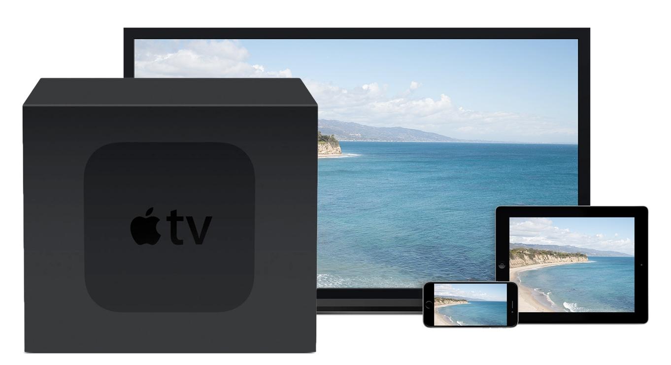 iPad mit Fernseher verbinden – so geht\'s – GIGA