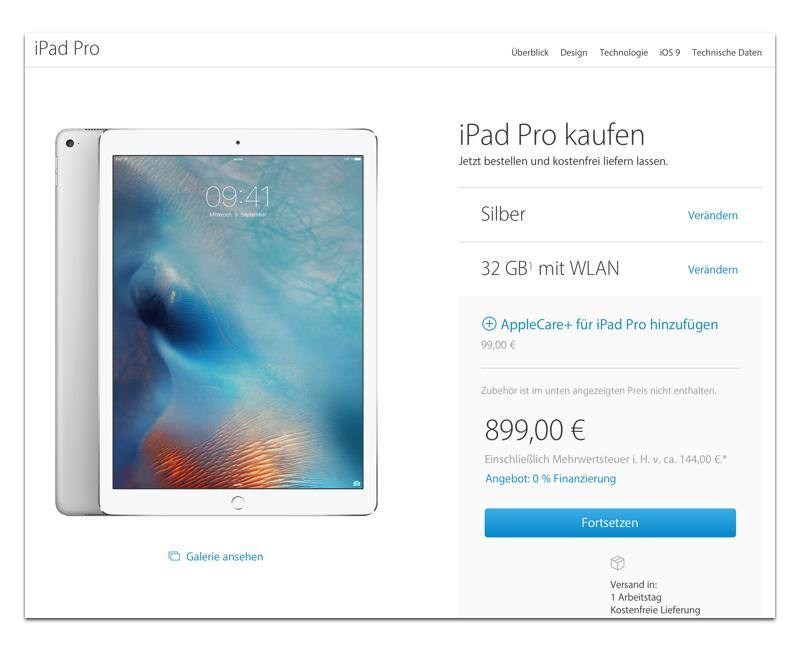 Fantastisch Vorlagen Für Apple Seiten Bilder - Dokumentationsvorlage ...