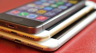 iPhone-Lautsprecher: Probleme und Lösungen