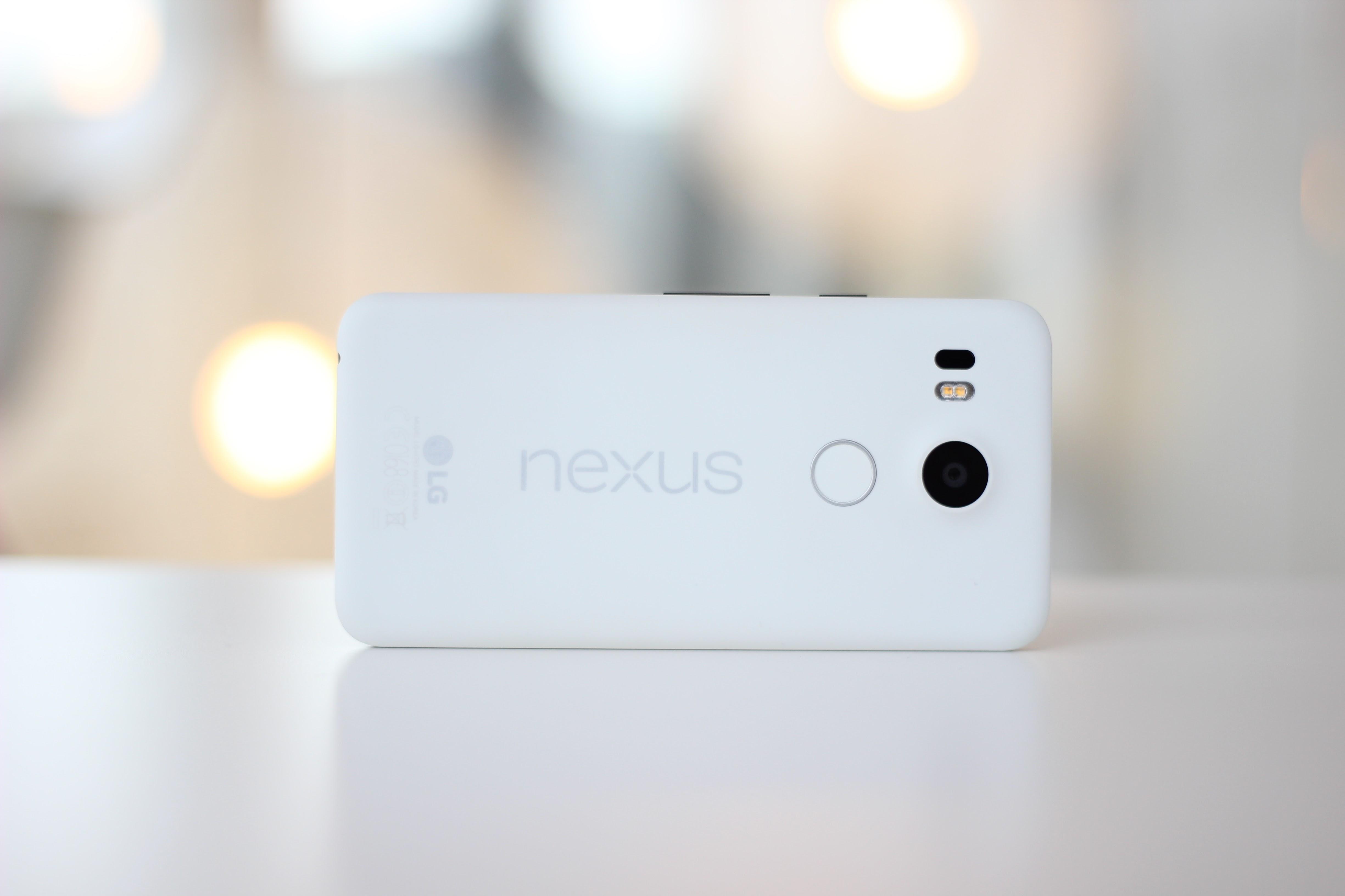 nexus-5x-geraetefoto-2