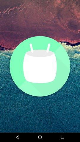 nexus-5x-marshmallow-screenshot-1