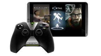 134.000 Punkte! Nvidia Shield Tablet X1 sprengt AnTuTu-Benchmark [Gerücht]