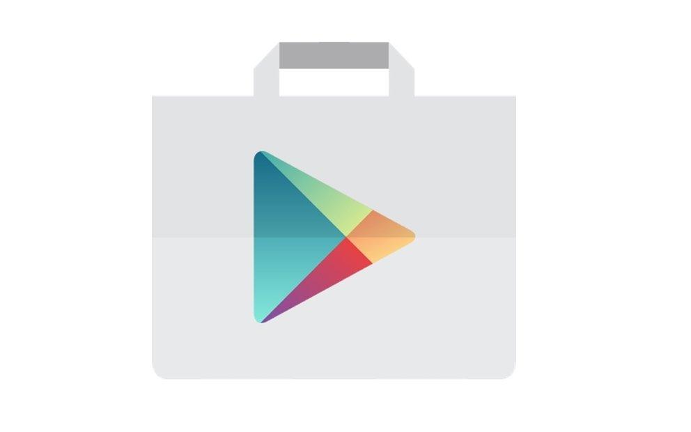Google Play Store: Filter erlaubt das Ausblenden bereits installierter Apps