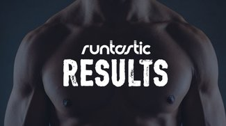 Runtastic Results: persönliches, dynamisches Workout mit iPhone & Android