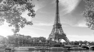 Frankreich-Profilbild bei Facebook - so funktioniert es