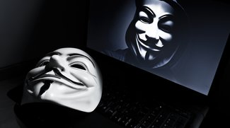 Anonymous vs. ISIS: Kriegserklärung und erste Ergebnisse