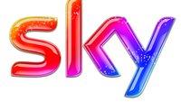 Sky Go mit Chromecast auf TV sehen: So klappts