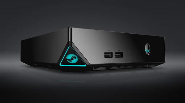 Steam Machines Sind Noch Uninteressant Fr Gamer Die Im Wohnzimmer Einen PC Und Keine Konsole Nutzen Mchten