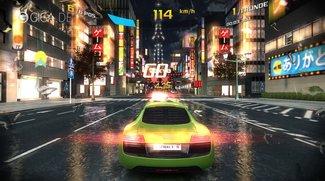 7 Top-Spiele für Apple TV