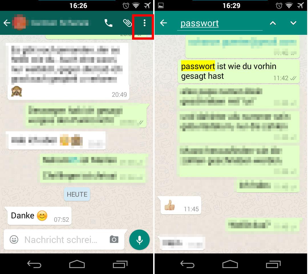 sms kontakte ohne anmeldung Bietigheim-Bissingen