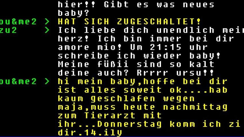 RTL-SMS-Chat: Kosten, Nummer, Erfahrungen & einige Warnungen!