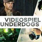 Videogame-Underdogs: Diese Spiele waren großartig, doch gespielt hat sie kaum jemand