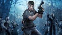 Resident Evil 4: Geheimnis nach 12 Jahren entdeckt