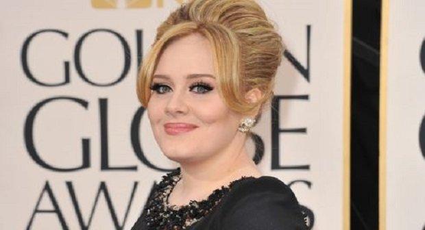 Adele: Tour 2016 - Letzte Tickets auf Facebook gewinnen: Nur ein Trick?