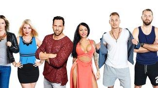 Das ist der Gewinner von Big Brother 2015!
