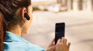 Die besten Bluetooth-Headsets im Überblick: Kaufberatung